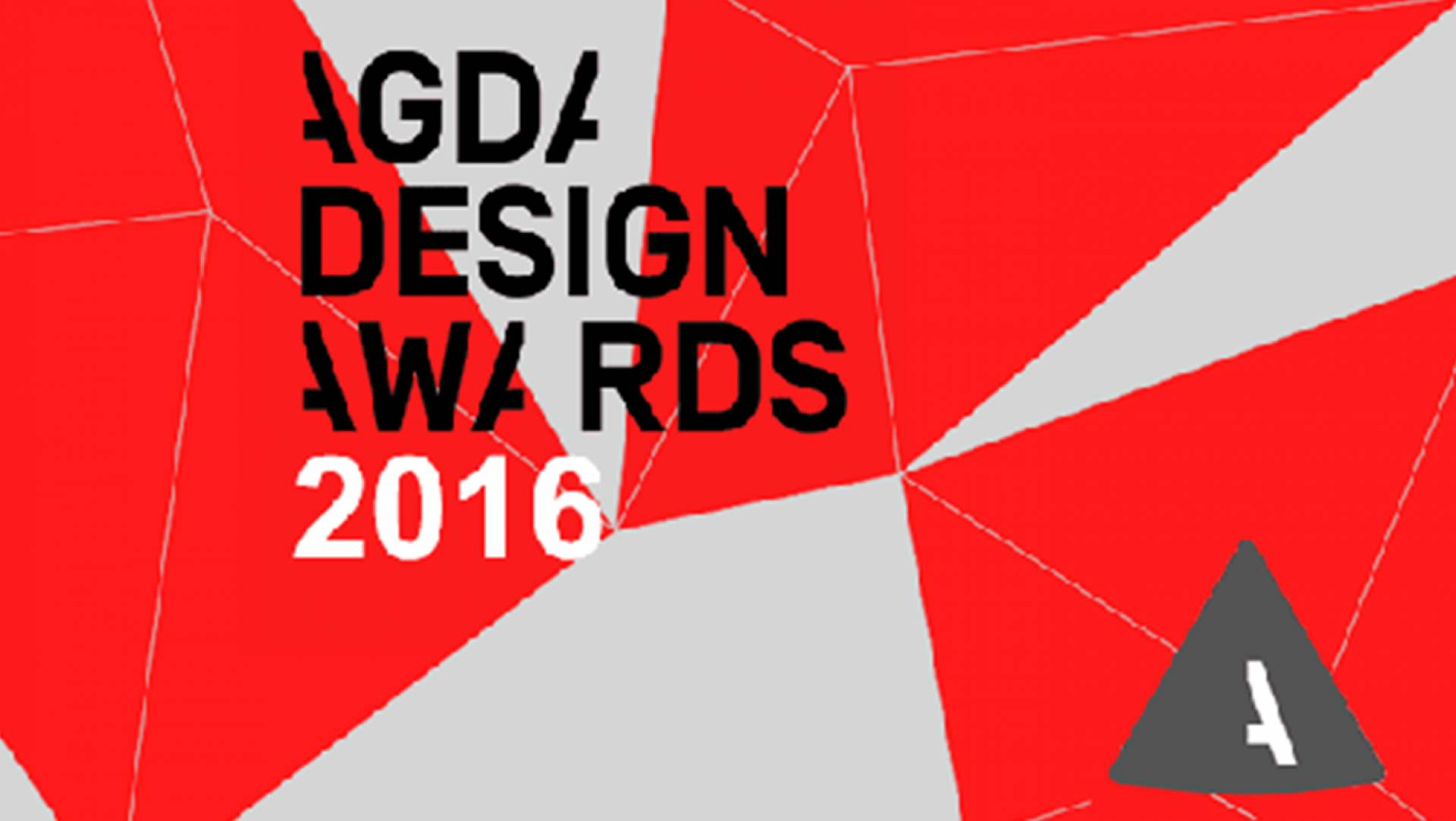Studio Equator Finalists For AGDA Awards 2016 - Chalawan & Jax Coco