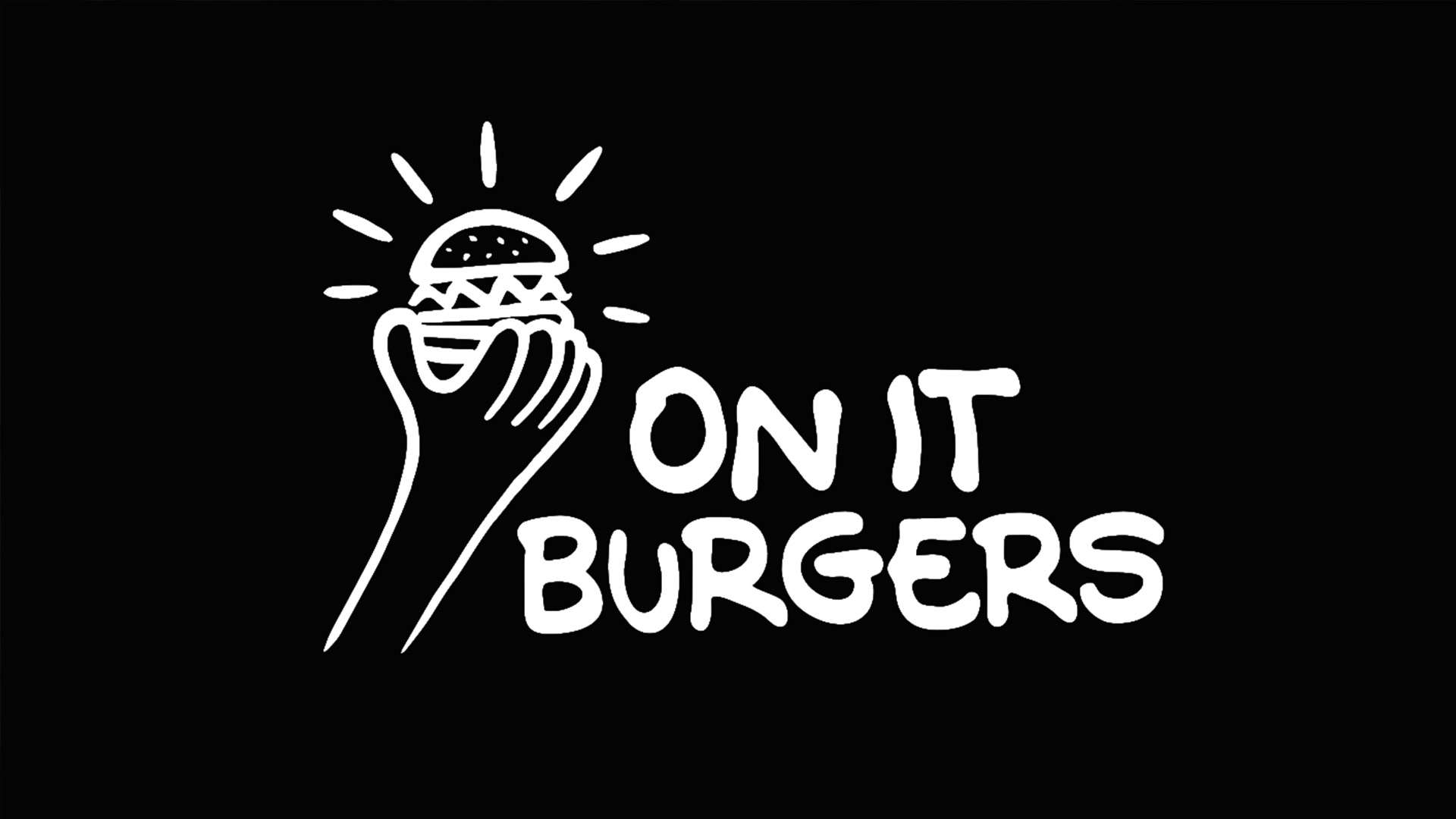On It Burgers in Abbotsford gets a great review in Burgers of Melbourne Food Blog